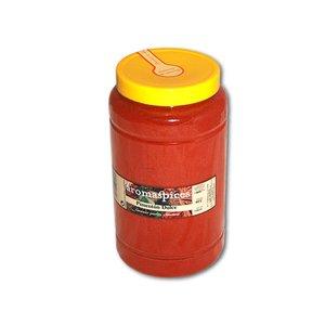 1 kg, Söt-rökt paprikakrydda speciell för paellor